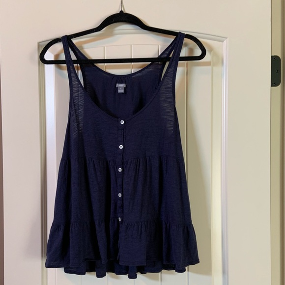 American Eagle Outfitters Tops - Aerie Tank Top